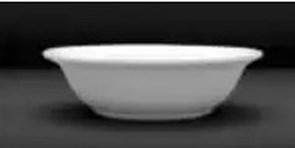 Салатник однопорционный NEPTUN 16,5 см 2418