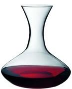 Декантер для вина WMF DECANTER 750 мл