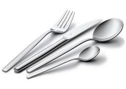 Нож столовый WMF Hotel Bistro