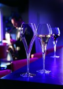 Фужер для шампанского Open Up 200 мл