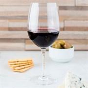 Фужер для красного вина Cabernet 580 мл