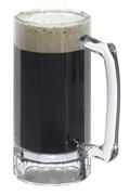 Кружка для пива из поликарбоната Cambro 473 мл