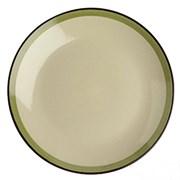Тарелка обеденная Tognana Fogolar 27 см FO000271709