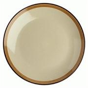 Тарелка обеденная Tognana Fogolar 27 см FO000271707