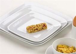 Тарелка обеденная Tognana ESSENTIAL 26 см