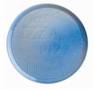 Тарелка для пиццы Tognana CINZIA 33 см CIR2233AB42