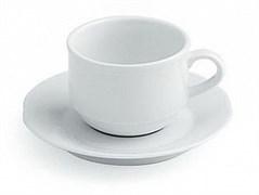 Чашка чайная Tognana ATHENA 210 мл
