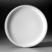 Тарелка обеденная Apulum Casual 26,5 см