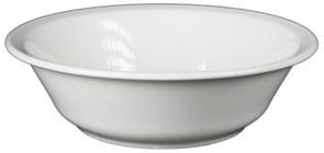 Тарелка для супа Apulum Casual 21,5 см