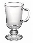 Кружка для ирландского кофе ОСЗ 200 мл