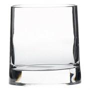 Стакан для виски Bormioli Luigi PM566 345 мл