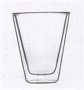 Стакан для кофе Bormioli Luigi RM373 85 мл