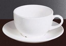 Чашка чайная Fairway 220 мл (фарфор)