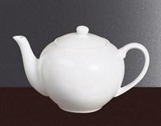 Чайник Fairway 800 мл (фарфор)