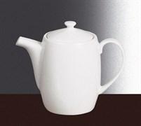 Чайник Fairway 600 мл (фарфор)