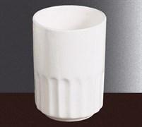 Стакан для чая без ручки Fairway 160 мл (фарфор)