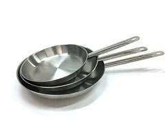 Сковорода EKSI Special D=28 см