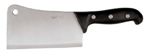 Топорик для мяса Paderno (лезвие 20 см)