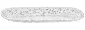 Поднос для хлебцев овальный IVV SPECIAL 43х12 см