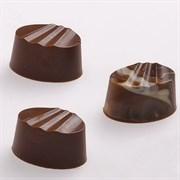 Форма для конфет Martellato MA1907