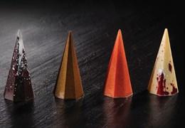 Форма для шоколада Martellato MA4006