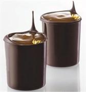 Форма для шоколада Martellato 20GU006