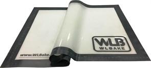 Коврик силиконовый Pavoni WLBake SPV64W
