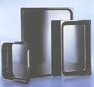 Гастроемкость GNE 2/1-40 Blanco (гранитно-эмалированая)