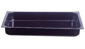 Гастроемкость эмалированная Retigo GNS 1/1-100