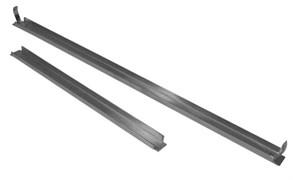 Разделитель для гастроемкостей GN1/2 Inox Macel SEP325