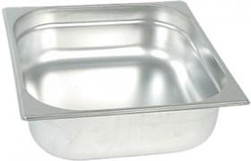Гастроемкость GN 2/3-150 Inox Macel TG23150