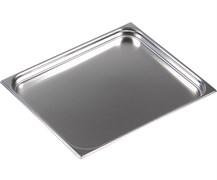 Гастроемкость GN 2/3-40 Inox Macel TG23040