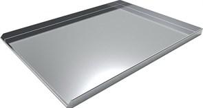 Противень алюминиевый WLBake 016550 (600х400х23)