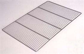 Решетка для выпечки SASA 400х600