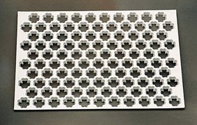 Форма для печенья Paderno 47675-05