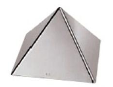 Форма для торта Paderno 47535-15