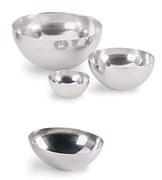 Форма для торта сферическая Paderno 47536-20
