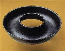 Форма для кекса Paderno 22 см