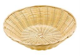 Корзина для хлеба Paderno 42948-25