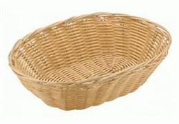 Корзина для хлеба Paderno 42945-18