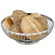 Корзина для хлеба Paderno 41629-25