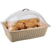 Корзина для хлеба Paderno 42967-53