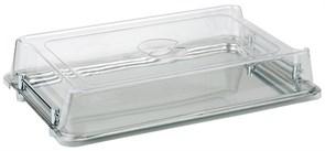 Крышка для корзины APS 11305