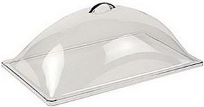 Крышка для корзины APS 11015