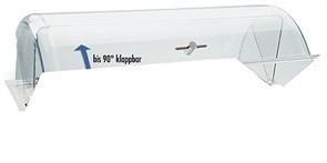 Крышка для корзины APS 11008