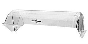 Крышка для корзины APS 11010