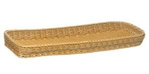 Корзина плетеная для выпечки APS 50910