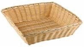 Корзина для хлеба APS 40120