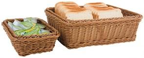 Корзина для хлеба APS 40260
