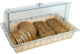 Корзина для хлеба APS 40150